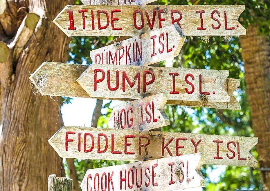 Signposts-edit
