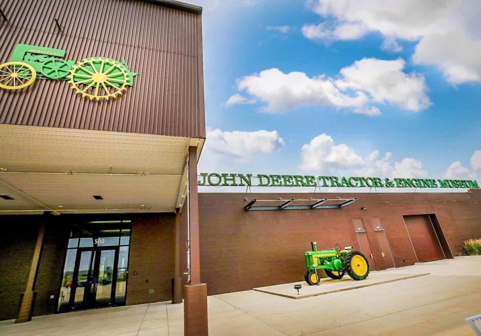 John Deere Museum-edit