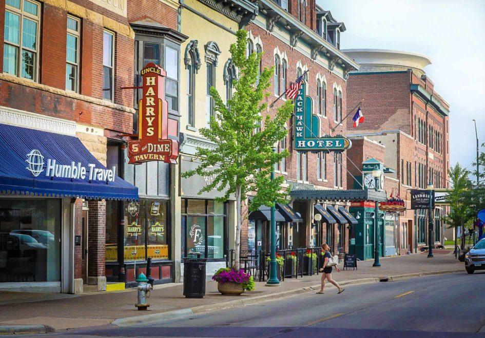 Main Street-edit