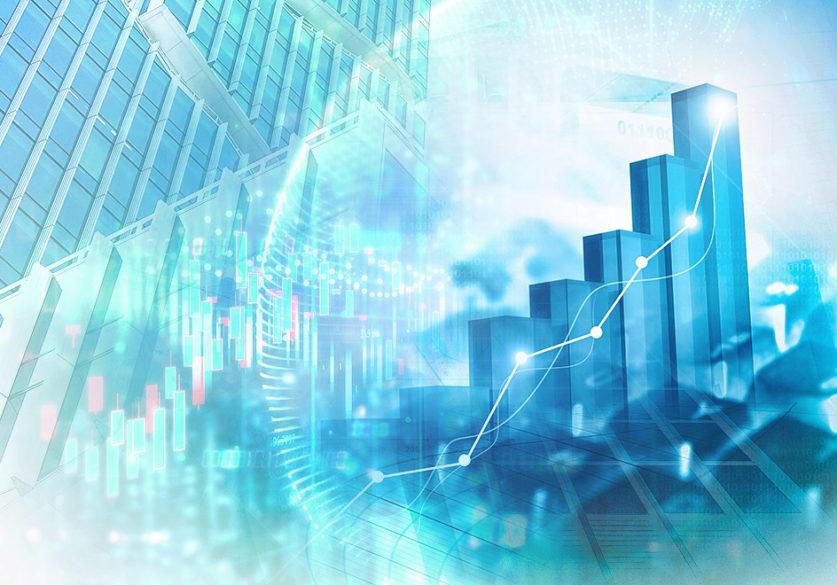 Economic Commentary from Richard Moody, Regions' Chief Economist