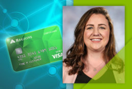 Jessica Overton - Security Benefits of Tap to Pay Technology