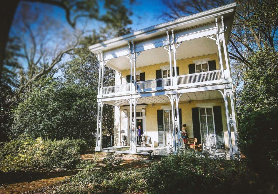 McRaven Mansion-edit