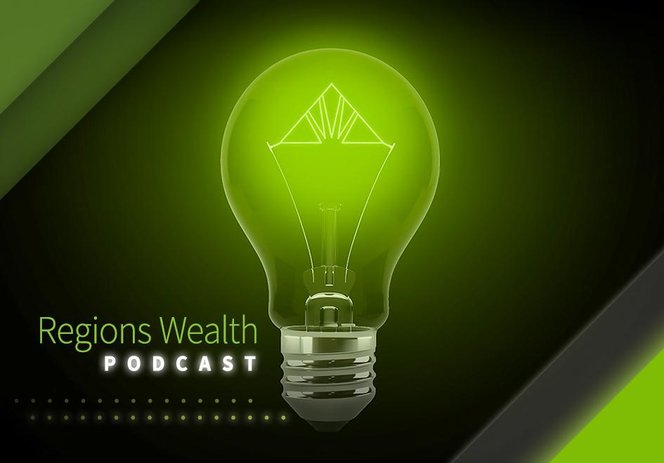 Wealth Management Podcast