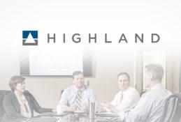 Get to Know Highland Associates