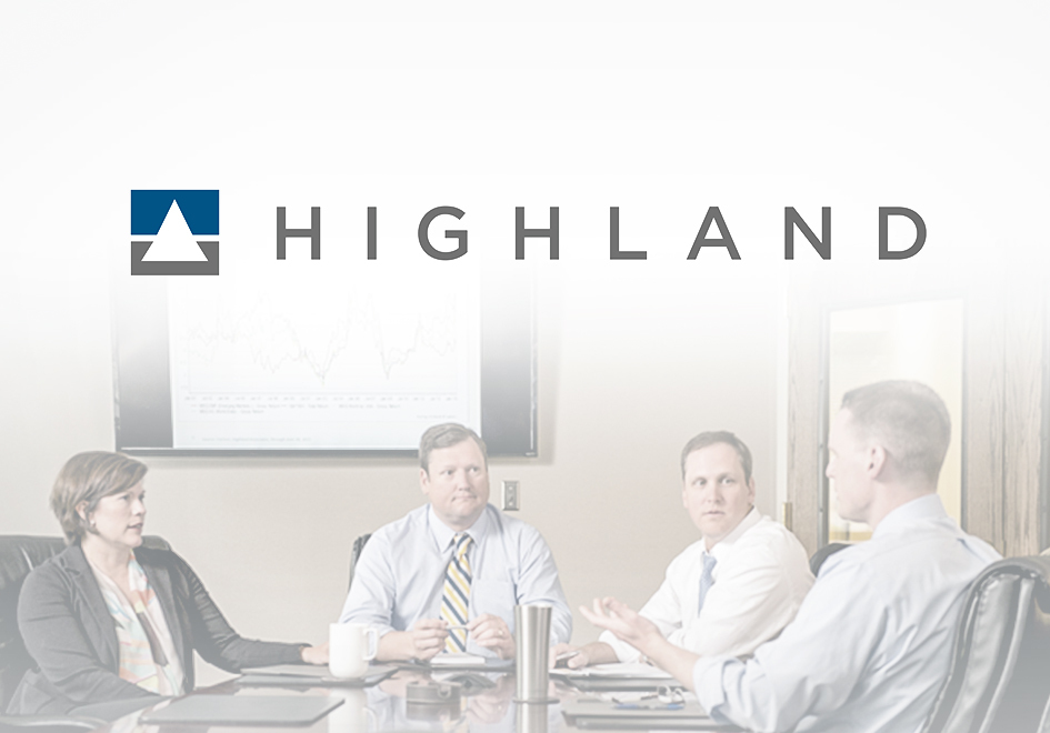 Get to Know Highland Associates