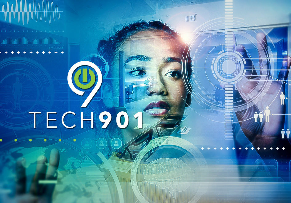 Advancing the Memphis Workforce: Regions Foundation Announces Major Donation to Tech901
