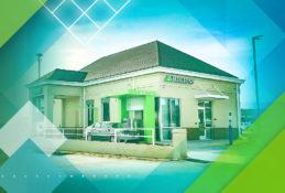 Regions Bank Unveiling Modern Enterprise, Ala., Branch