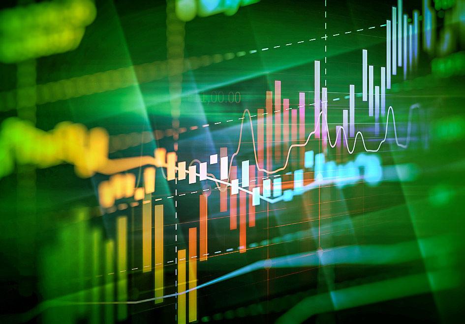 January 2020 | Economic Commentary