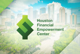 Regions Joins Houston Mayor and Complete Communities Program to Unveil New Financial Empowerment Centers