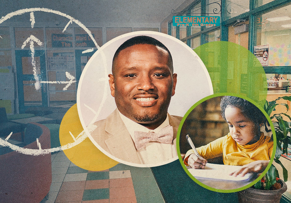 Power Hour: Shaping Possibilities for a Brighter Future