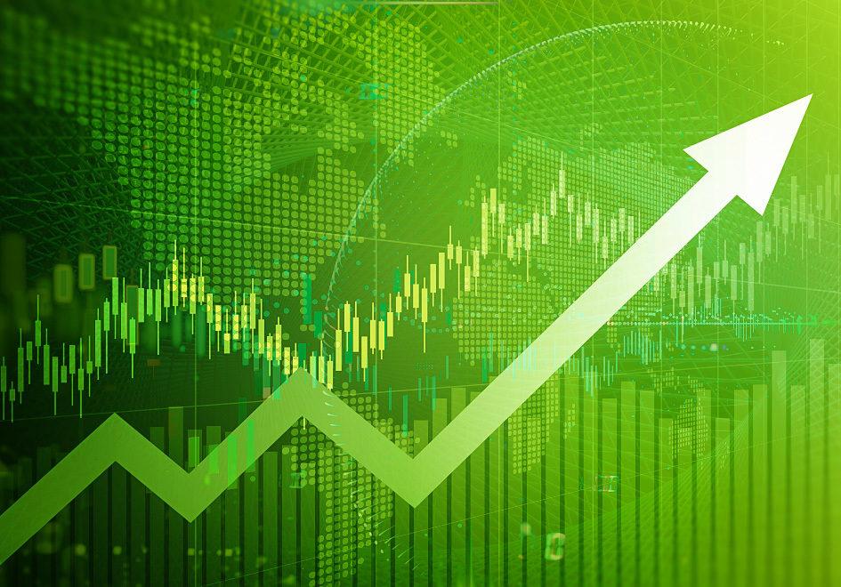 February 2020 | Economic Commentary