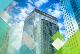 Regions Financial Scheduled to Participate in the Credit Suisse 21st Annual Financial Services Forum