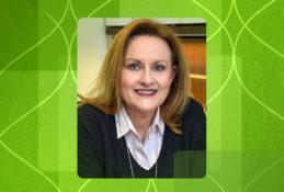 Sue Hengel