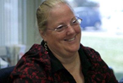 Kathleen Bowley