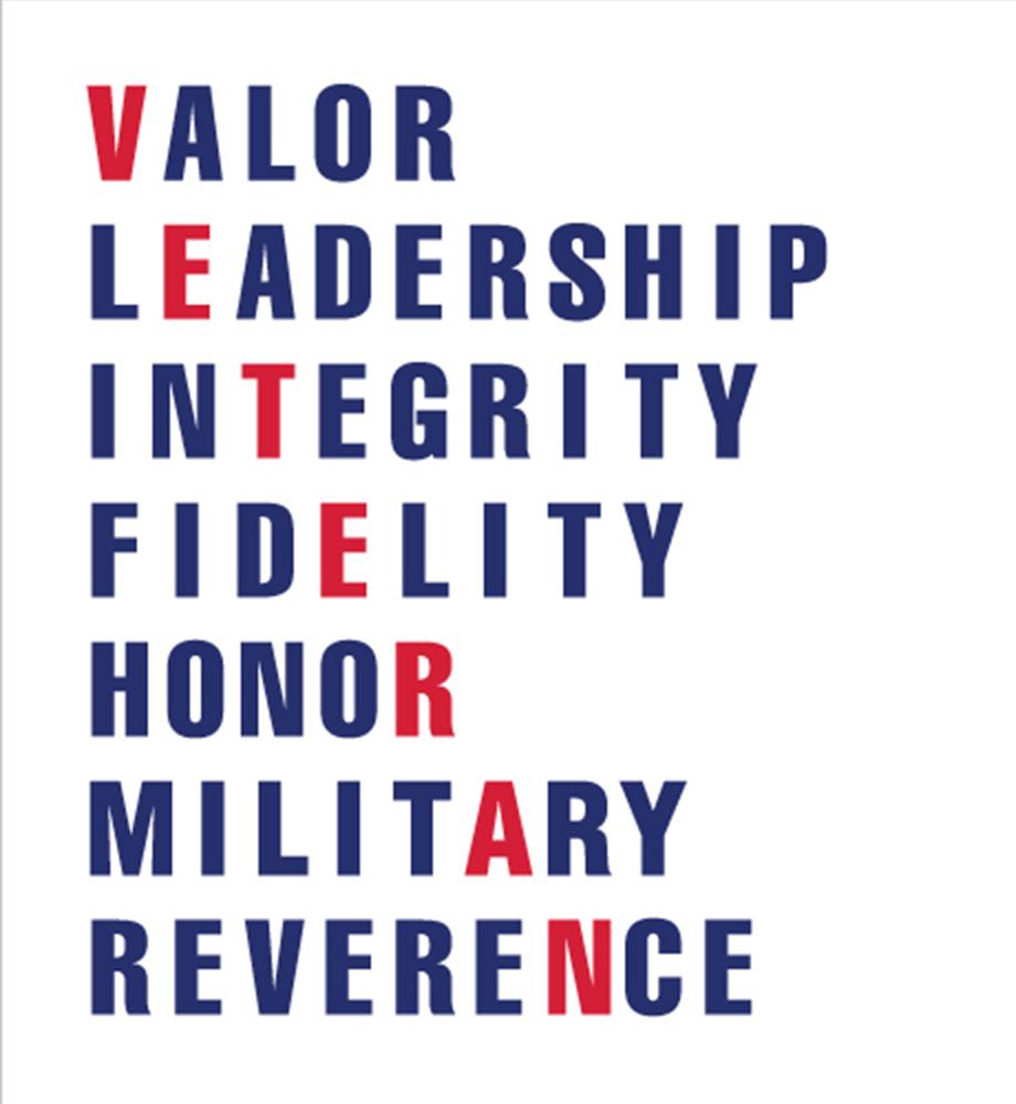 Veteran E-Card