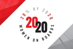 Regions Financial Honored by 2020 Women on Boards for Having 20 Percent or More Corporate Board Seats Held by Women
