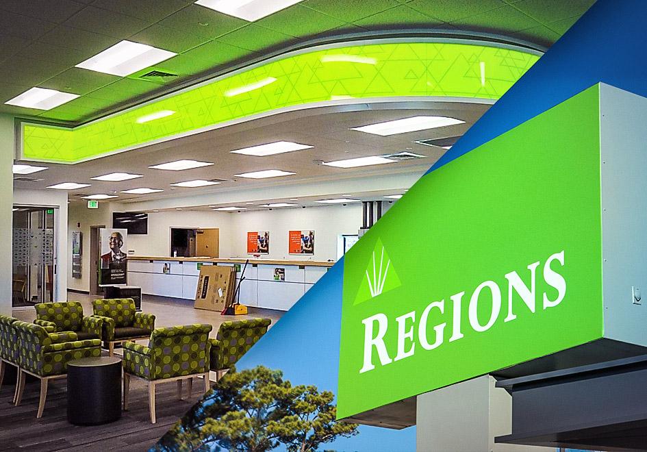 Regions Mortgage Loan Servicing Birmingham Al - Best